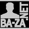ba-za
