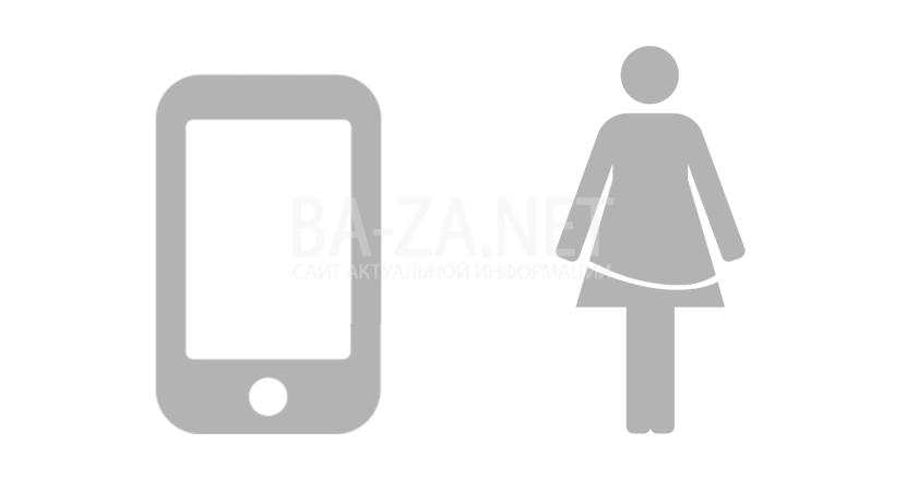 Номера телефонов женщин с именами г. Москва