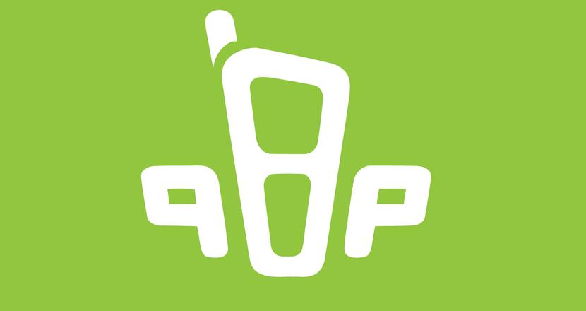 База email пользователей Qip