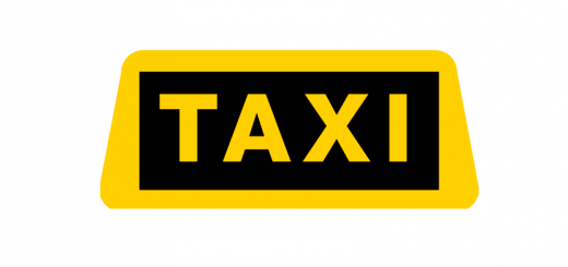Реестр выданных разрешений по перевозке пассажиров и багажа легковым такси Челябинская область