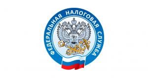 Адреса массовой регистрации юридических лиц - Россия