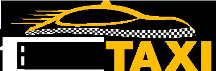 База такси