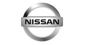 База владельцев автомобилей Nissan