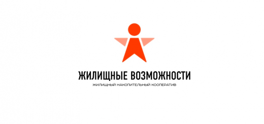 Реестр жилищных накопительных кооперативов России