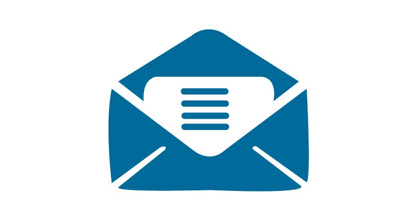 E-Mail база адресов - Беларусь