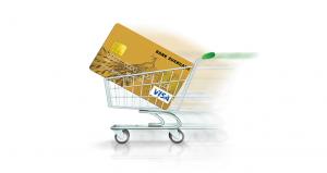 Список торгово-сервисных предприятий, сотрудничающих с платежной системой americanexpress