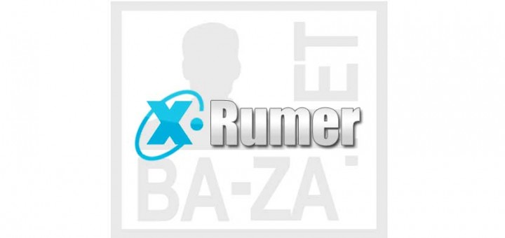 База данных для Xrumer