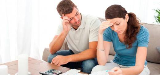 Рейтинг топ-100 должников арендной платы по договорам аренды на нежилые помещения