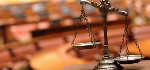 Реестр адвокатов Беларусь