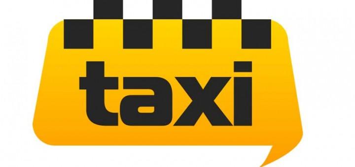 Москва - Выданные разрешения на осуществление деятельности по перевозке пассажиров и багажа легковым такси 26.01.2016