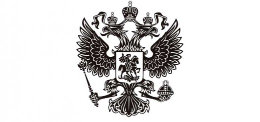 Лучшие онлайн сервисы по поиску информации РФ