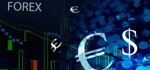 База E-mail адресов участников Forex 2016