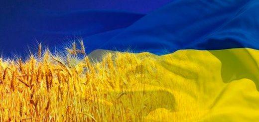 Единый реестр предприятий Украины по которым возбуждены дела о банкротстве по состоянию на апрель 2016 года