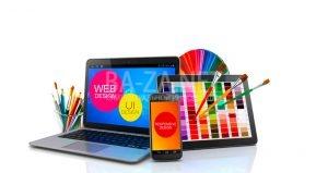 Контакты вебдизайнеров (скайпы)