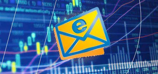 База e-mail адресов Форекс (Forex)