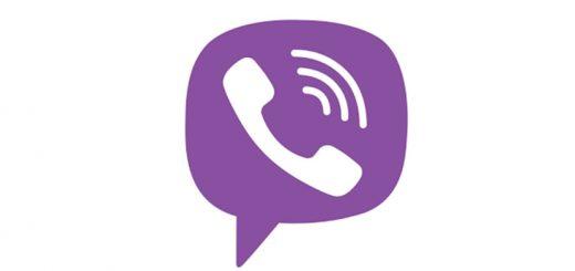 База данных номеров телефонов вайбер (viber) 2017 - Алтайский край