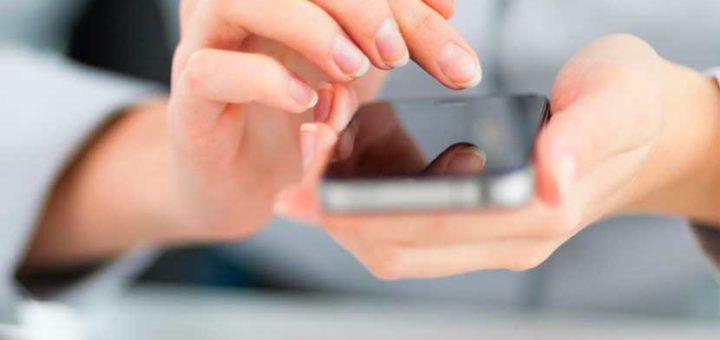 База мобильных контактов от 30 лет