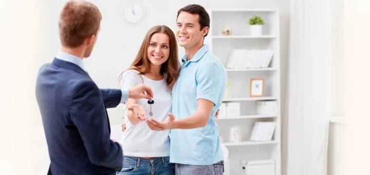 Ассоциация специалистов по недвижимости (риэлторов) Украины
