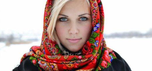 База мобильных контактов женщин России