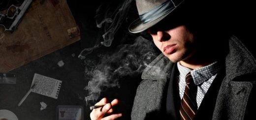 Лицензии - Частная детективная деятельность РФ.