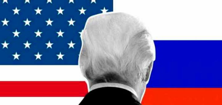 Консолидированный санкционный список США по сост на 29.01.2018 г.