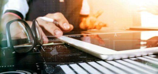Интернет | Связь | Информационные технологии