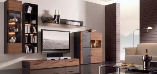Мебель | Материалы | Фурнитура