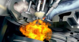 Металлы | Топливо | Химия